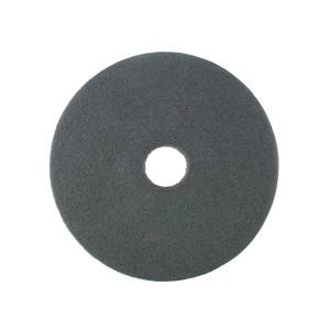 GL02_125mm