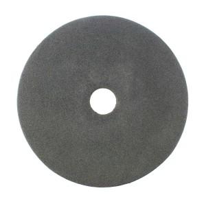 GL02_150mm