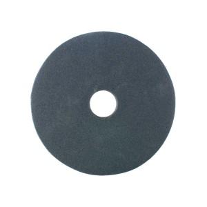 GL03_125mm