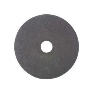 GL04_125mm