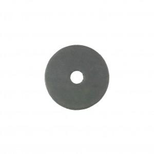 GL06_75mm